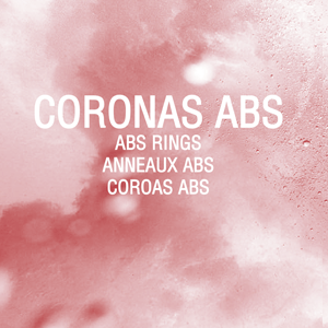 Coronas ABS Ryme Automotive