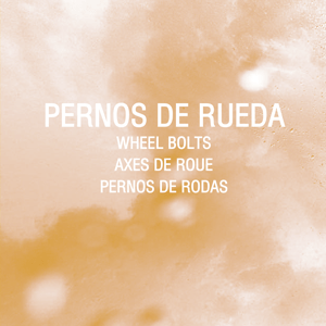 Pernos de rueda Ryme Automotive