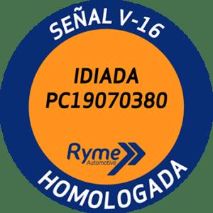 baliza-homologada-v16-idiada-PC19070380